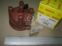 Крышка распределительного зажигания (производитель Bosch) 1 987 233 100