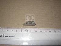 Ремкомплект ТНВД (производитель Bosch) 1 467 010 054