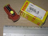 Распределитель зажигания (производитель Bosch) 1 234 332 273