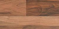 Ламинат Balterio 962 Клен Рубиновый 4-V