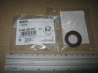 Сальник вала насоса высокого давления 20x31x7,3 (производитель Bosch) 2 460 283 001