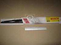 Щетка стеклоочистителя 550/500 ECO V3 554C (производитель Bosch) 3 397 010 252