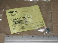 Шайба скольжения (производитель Bosch) 2 460 100 079