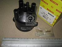 Крышка распределительного зажигания (производитель Bosch) 1 987 233 046