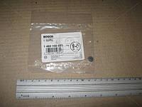 Опоpная шайба (производитель Bosch) 1 460 100 693