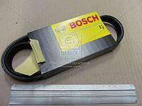 Ремень поликлиновый 5pk890 (производитель Bosch) 1 987 947 913
