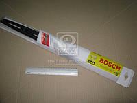 Щетка стеклоочистителя 550/550 ECO V3 550C (производитель Bosch) 3 397 005 163