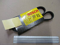 Ремінь п-клиновий 4pk935 (производитель Bosch) 1 987 947 826
