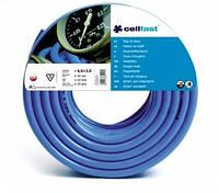 Шланг для кислорода Cellfast  6 мм, длина: 50 м