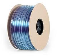 Неармированный многолицевой шланг  Cellfast 4,0x1,0мм, длина: 50 мб