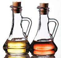 Ольвия емкость для раст. масла (уксуса, соевого соуса) 2шт.