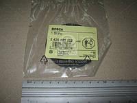 Мембpана (производитель Bosch) 2 420 503 002
