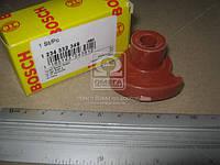 Распределитель зажигания (производитель Bosch) 1 234 332 349