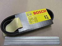 Ремень поликлиновый 6pk820 (производитель Bosch) 1 987 948 483
