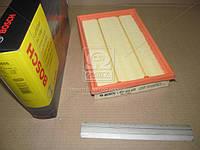 Фильтр воздушный FORD; MAZDA (производитель Bosch) 1 457 433 605