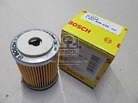 Фильтр топливный MAN (производитель Bosch) 1 457 429 230