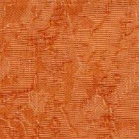 Вертикальные жалюзи красивая ткань Мрамор