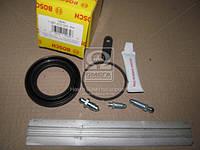 Ремонтный комплект суппорт (производитель Bosch) 1 987 470 005