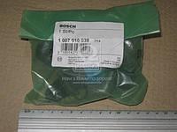 Ремкомплект стартера (производитель Bosch) 1 007 010 039