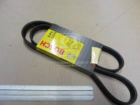Ремень п-клиновой 5pk1225 (пр-во Bosch) 1 987 947 929