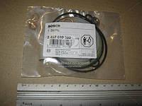 Ремкомплект ТНВД (производитель Bosch) 2 467 010 002