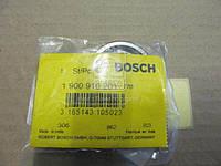Подшипник (производитель Bosch) 1 900 910 201