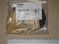 Ремкомплект ТНВД (производитель Bosch) 1 467 010 495