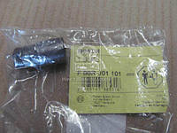 Гайка форсунки (производитель Bosch) F 00R J01 101