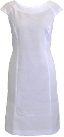 Плаття під вишивку жіноче Тереза