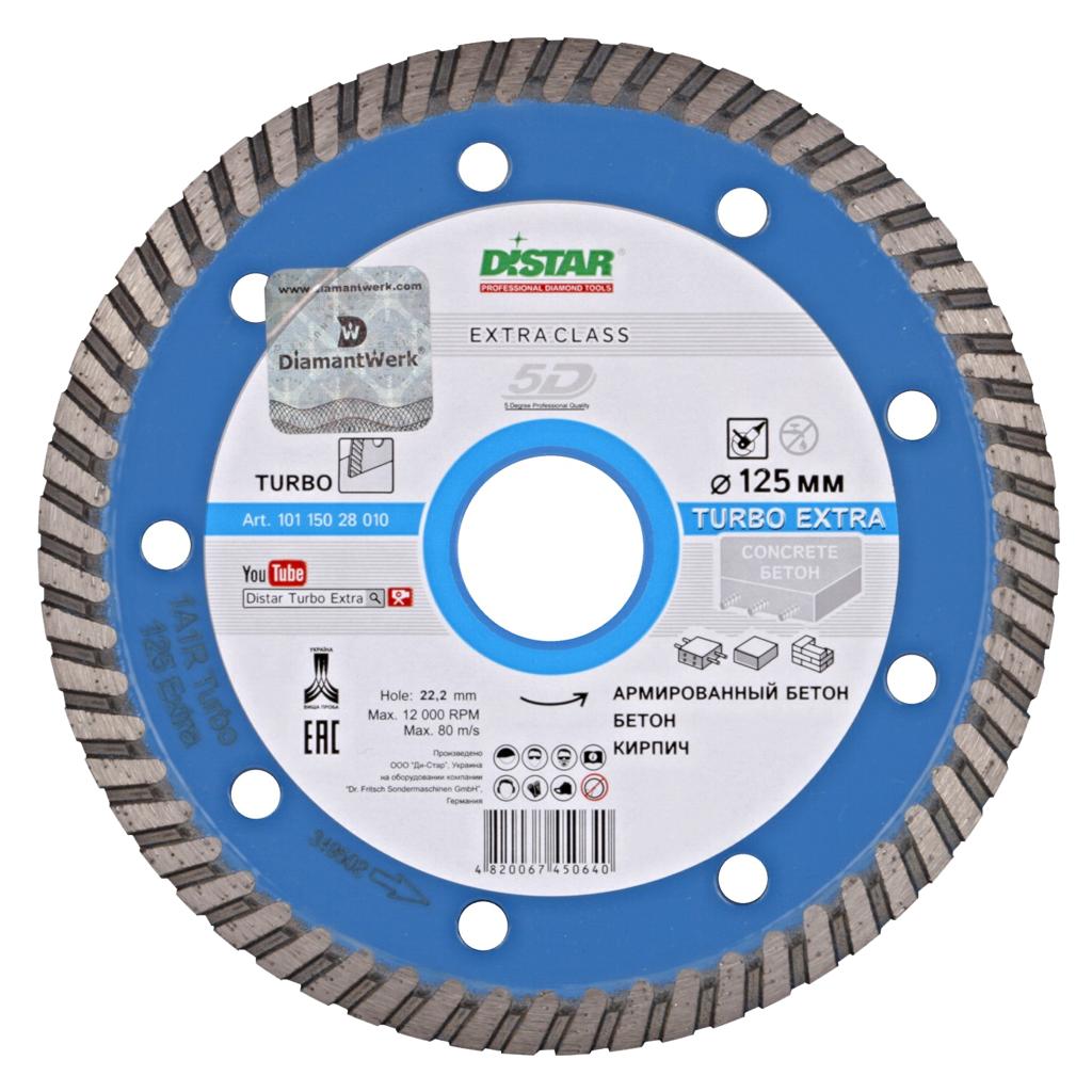 Купить диск для бетона 125 стоимость стяжки керамзитобетон