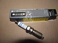 Свеча hr7 mpp 302 x 1.1 (производитель Bosch) 0 242 235 767