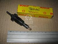 Свеча накаливания (производитель Bosch) 0 250 001 016