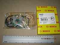 Ремкомплект ТНВД (производитель Bosch) 1 467 010 517