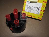 Крышка распределительного зажигания (производитель Bosch) 1 235 522 375