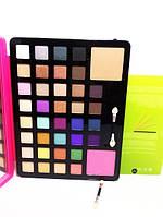 Палитра теней iPad 48 цветов МАС