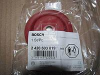 Мембpана (производитель Bosch) 2 420 503 019