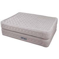 Надувные кровати INTEX  66962 (152х203х51 см. ), фото 1