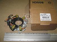 Щеткодержатель (производитель Bosch) F 000 AL1 919