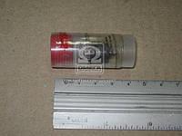 Пеpепускной клапан (производитель Bosch) 1 418 502 203