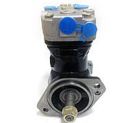 Компрессор воздушный  двигателя Cummins 6CT C8.3 QSC ISC c300 3972531