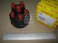 Крышка распределительного зажигания (производитель Bosch) 1 235 522 405