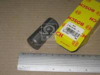 Поршневой муфты о передачи впрыск (производитель Bosch) 2 463 104 050