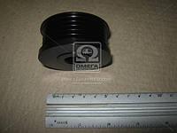 Шкив (производитель Bosch) F 00M 991 185