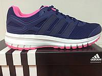 Кроссовки женские Adidas Duramo 6 atr