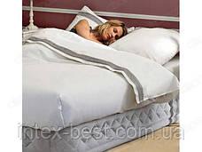 Надувные кровати INTEX  66962 (152х203х51 см. ), фото 2