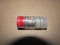 Нагнетат клапан тнвд (производитель Bosch) 1 418 502 210