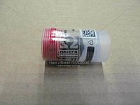 Нагнетат клапан тнвд (производитель Bosch) 2 418 552 145
