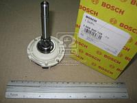 Планетарный привод (производитель Bosch) 1 006 200 128