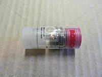 Пеpепускной клапан (производитель Bosch) 1 418 512 221