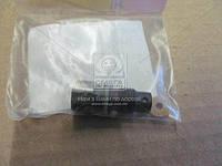 Перепускной клапан (производитель Bosch) F 00N 201 320